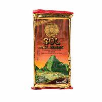 chocolate-para-taza-sol-del-cuzco-pasta-fina-tableta-300gr