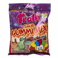 gomas-dulces-sour-gummi-mix-bolsa-100gr