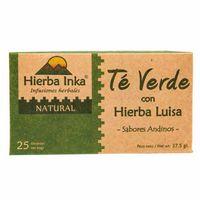 infusiones-hierba-inka-te-verde-hierba-luisa-caja-25un