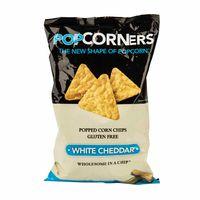 piqueo-popcorners-white-chip-sin-gluten-bolsa-142gr