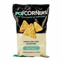 piqueo-popcorners-sea-salt-chip-sin-gluten-bolsa-142gr