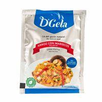 comida-instantanea-dgela-preparado-arroz-con-mariscos-sobre-42gr