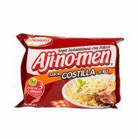sopa-instantanea-ajinomen-costilla-res-bolsa-80gr