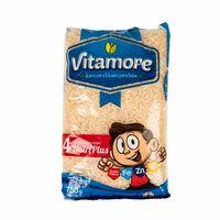 arroz-vitamore-extra-vitaminado-bolsa-750gr