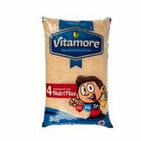 arroz-vitamore-extra-vitaminado-bolsa-5kg