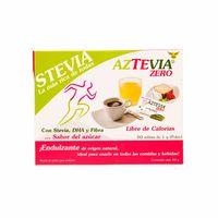 endulzante-aztevia-caja-50un