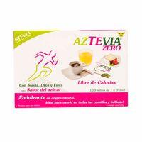 endulzante-aztevia-caja-100un