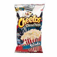 piqueo-frito-lay-cheetos-canchita-salada-bolsa-38gr