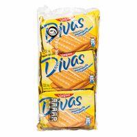 galletas-victoria-divas-mantequilla-paquete-6un