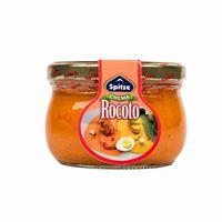 rocoto-spitze-crema-frasco-200gr