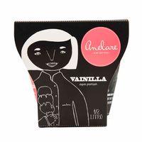 helado-anelare-crema-vainilla-pote-500ml