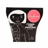 helado-anelare-crema-fudge-praline-pote-500ml