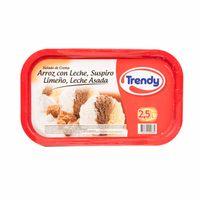 helado-trendy-postres-limenos-pote-2.5l