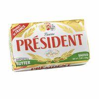 mantequilla-president-con-sal-barra-200gr