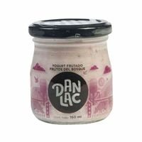 yogurt-danlac-frutas-del-bosque-botella-160gr