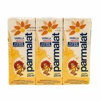 leche-parmalat-uht-decremada-vainilla-caja-200ml-paquete-6un
