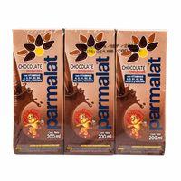 leche-parmalat-uht-chocolate-caja-200ml-paquete-6un