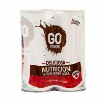 leche-gloria-go-power-chocolate-lata-250ml-paquete-4un