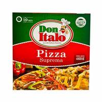 pizza-don-italo-suprema-mediana-caja-460gr