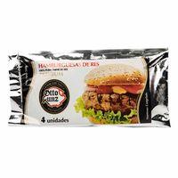 hamburguesa-otto-kunz-premium-de-res-bolsa-4un