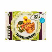 pollo-al-horno-come-en-casa-caja-450gr