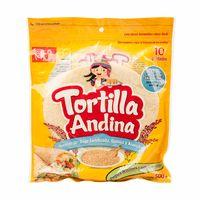tortillas-el-taco-andina-bolsa-10un