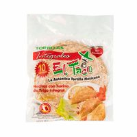 tortillas-el-taco-integral-bolsa-10un