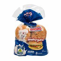 pan-bimbo-hamburguesa-bolsa-8un