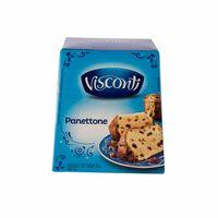 paneton-visconti-mini-caja-80gr