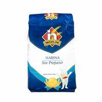 harina-nicolini-sin-preparar-bolsa-1kg