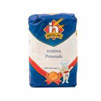 harina-nicolini-preparada-bolsa-1kg