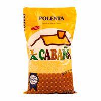 polenta-la-cabana-bolsa-500gr