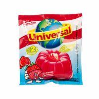 gelatina-universal-fresa-con-stevia-bolsa-75gr