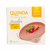 mezcla-en-polvo-quinoa-real-flan-quinua-sin-gluten-caja-120gr