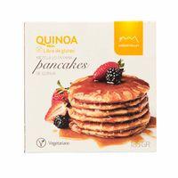mezcla-en-polvo-quinoa-real-pancakes-quinua-caja-185gr