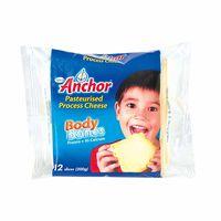 queso-anchor-procesado-paquete-200gr