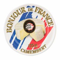 queso-bonjour-camembert-paquete-125gr