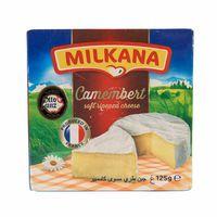 queso-milkana-camembert-paquete-125gr