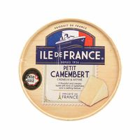 queso-ile-de-france-petit-camembert-paquete-125gr