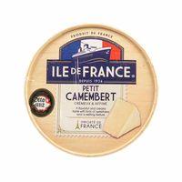 queso-ile-de-france-petit-camembert-paquete-125gr