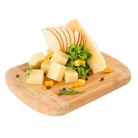 queso-mainland-cheddar-epicure-paquete-200gr