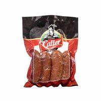 chorizo-caller-ahumado-paquete-250gr