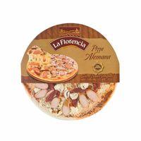pizza-la-florencia-alemana-un