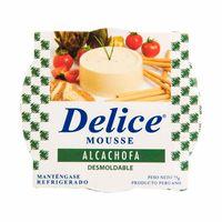 mousse-delice-alcachofas-paquete-75gr