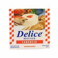 mousse-delice-cangrejo-paquete-75gr