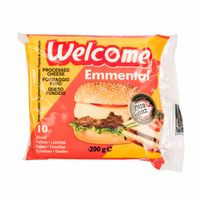 queso-welcome-fundido-emmental-paquete-200gr
