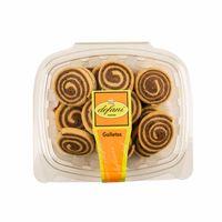 galletas-rueda-vainilla-y-chocolate-un