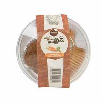 muffin-zanahoria-y-castana-mini-un