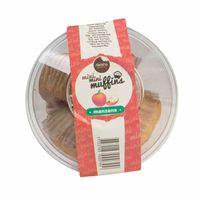 muffin-manzana-mini-un