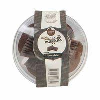 muffin-chocolate-mini-un